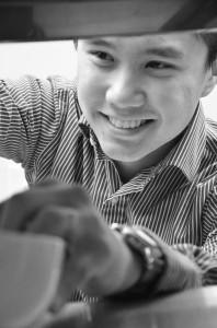 Jon Yu (2)