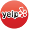 Nobo Restaurant on Yelp