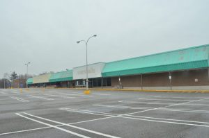 Construction Contact Awarded, Tenants Announced at Reborn Stop & Shop Plaza