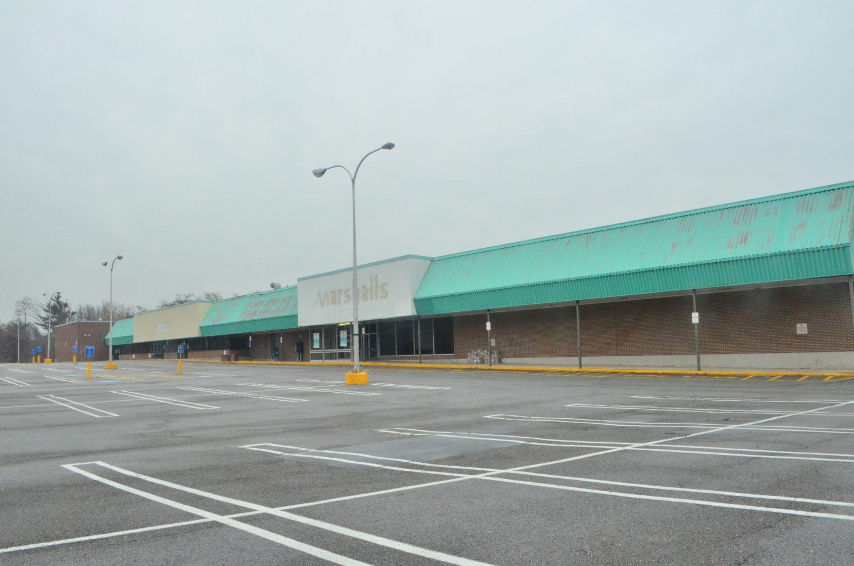 Construction Contact Awarded, Tenants Announced at Reborn Stop & Shop Plaza
