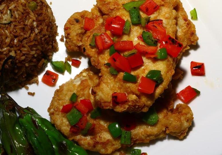 Nobo's Pan-Asian Cuisine Pushes the Boundaries